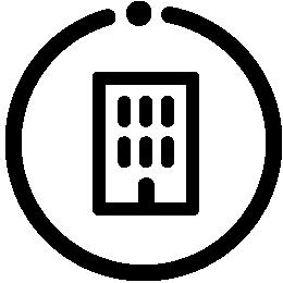 Agility Propreté - Propreté et services associés