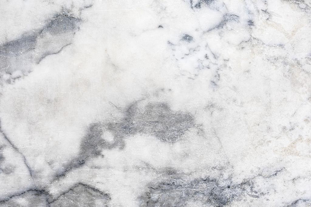 Cristallisation du marbre - Agility