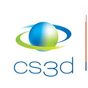 CS3D - Agility Propreté