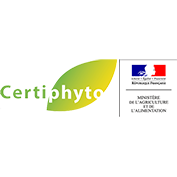 Certiphyto - Agility